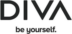 Diva Universal 2014