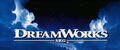 DreamWorks Pictures Logo (2003; Cinemascope)