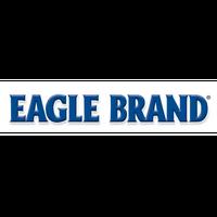 Eaglebrand@2x