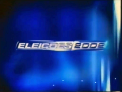 Eleicoes2002band logo