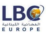 LBC Europe