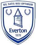 Everton FC logo (2013-14 poll, logo C reversed)