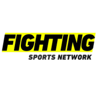 Fightingsportsnetwork2017