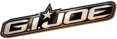 G.I. Joe franchise logo