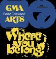 GMA 7 WYB 1979 Ver 1