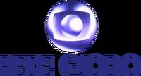 Globo 1983 con texto