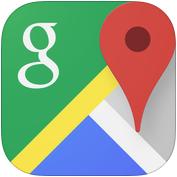 Google map aluplast profil line