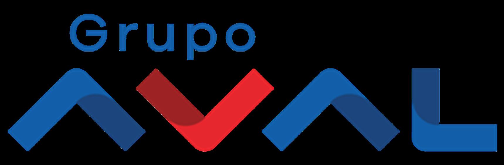 Banco Popular Colombia Logopedia Fandom Powered By Wikia