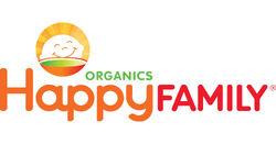 Happy-family-logo