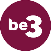 Header-channel-be3