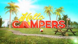 HelloCampers