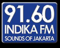 Indika fm 2013
