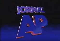 JAP (1996)