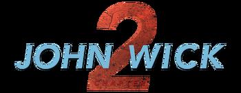 John-wick-chapter-two-movie-logo