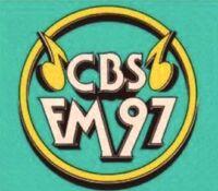 KCBSFM97.3
