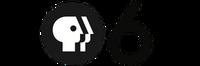 KUAT-TV PBS 6 logo