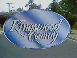 Kingswoodcountry