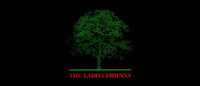 Ladd 04