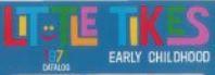 Littletikes1970