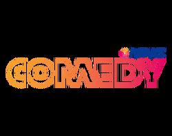 Logo-mnc-comedy