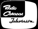 Radio Caracas Televisión