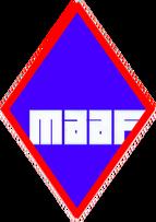MAAF 1961