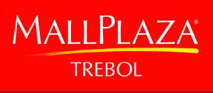Mall Plaza Trebol (2005)