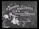 MerrieMelodies1930s006