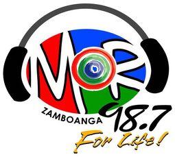 Morzamboanga987