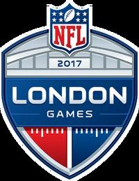 NFL 2017 LondonGames WEB