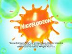 NICKELODEON (2007-2009)