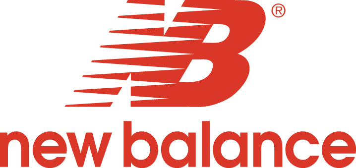 San Francisco wysoka moda kup tanio New Balance | Logopedia | FANDOM powered by Wikia