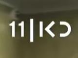 Kan 11