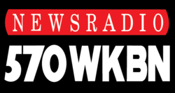 Newsradio 570 WKBN