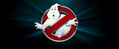 No Ghost 2016 Logo