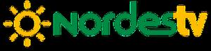 Nordestv logo 2015
