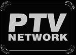 PTV 4 Print Logo 1998