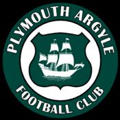 Plymouth Argyle FC logo