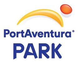 PortAventura Park 2016