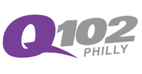 Q102philly