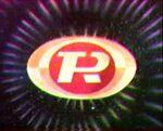 RTP 7 ID 1981