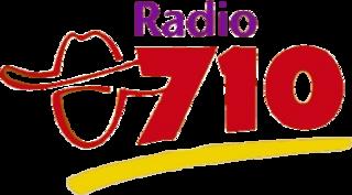 Radio7102014