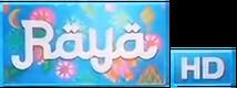 Raya HD