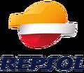 Repsol 2012 logo