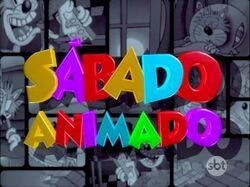 Sabado Animado classic