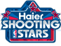 Shootingstars2011-