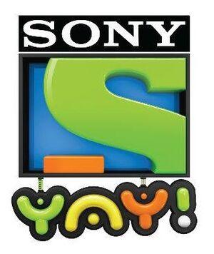 Sony Yay