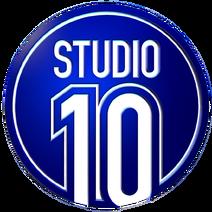 Studio10 2017.jpg