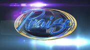 TBN Praise new logo