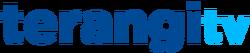 TERANGI TV 2011